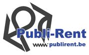 3. Publi-Rent