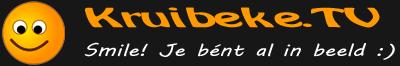 8. Kruibeke.TV