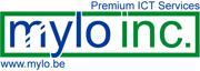 2. Mylo Inc.
